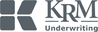 KRM-marchio-grigio
