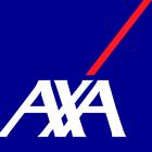 marchio-axa-140